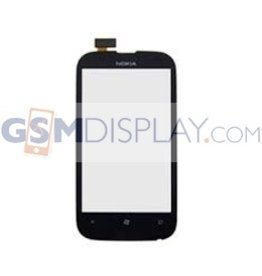 Nokia Lumia 510 | Origineel scherm touchscreen