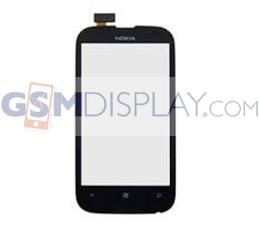 Nokia Origineel scherm touchscreen Lumia 510