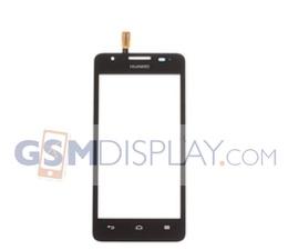 Huawei Ascend G525 | Origineel scherm (touchscreen)