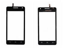 Huawei Ascend G615   Origineel scherm (touchscreen)