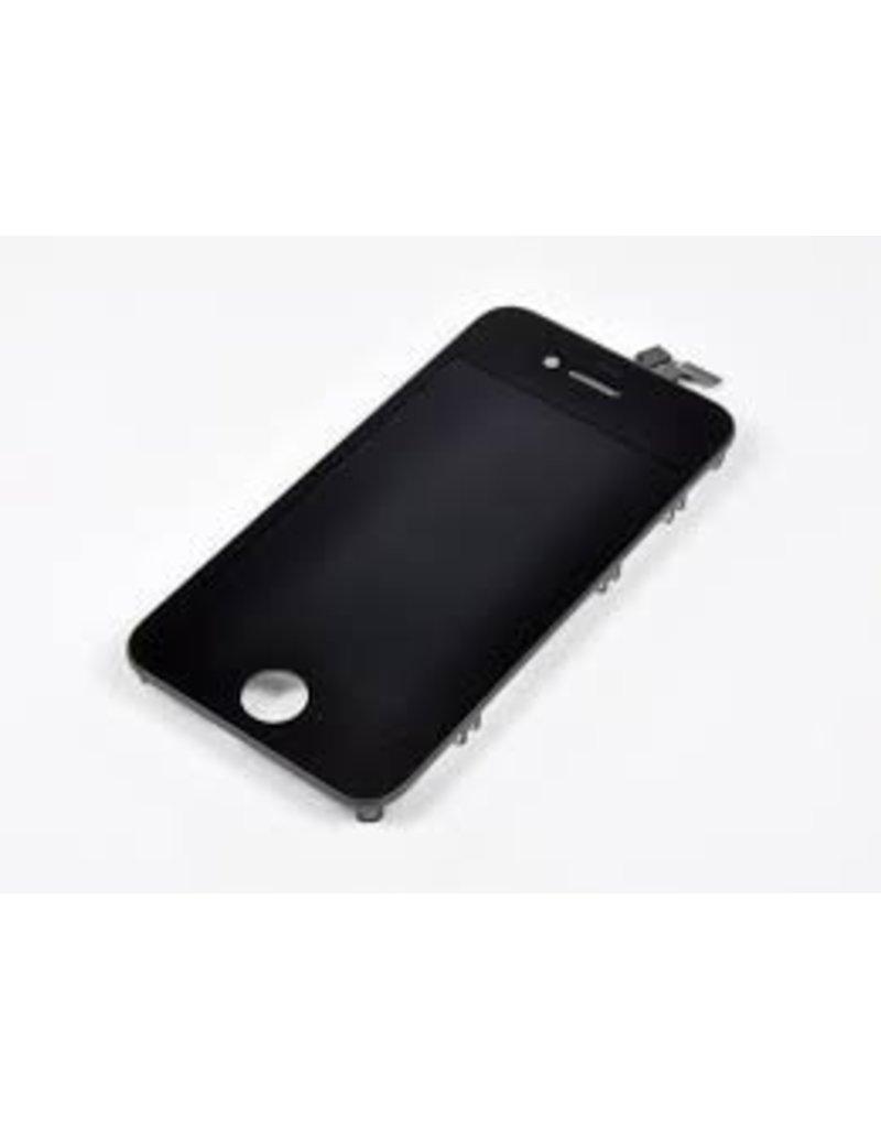 iphone 5 scherm lcd display 100 origineel. Black Bedroom Furniture Sets. Home Design Ideas