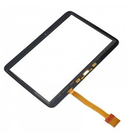 Samsung Galaxy Tab 3 (10.1) WIFI GT-P5210 | Origineel scherm (glas en touch)
