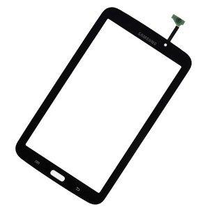 "Samsung Galaxy Tab 3 (7"") WIFI SM-T210   Origineel scherm (glas en touch)"
