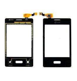 LG Optimus L3 (e400) | Origineel scherm (touchscreen)