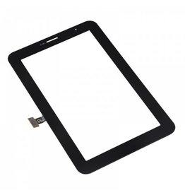 Samsung Galaxy Tab 2 (7.0) GT-P3100 | Origineel scherm (glas en touch)