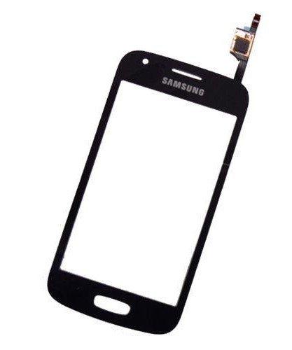 Samsung Galaxy Ace 3 (GT-S7275) | Origineel scherm (touchscreen)