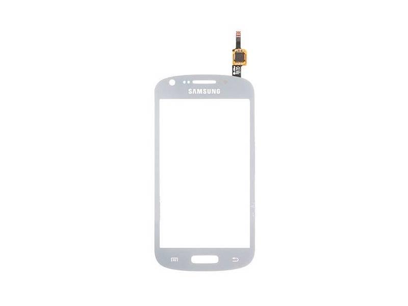 Samsung Galaxy Core (i8260) | Origineel scherm (glas en touch)