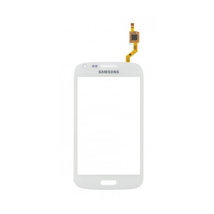 Samsung Galaxy Core (i8260)   Origineel scherm met Duo's logo