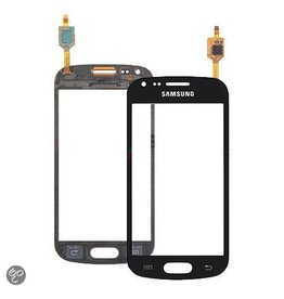 Samsung Galaxy Core Plus (SM-G350) | Origineel scherm (glas en touch)
