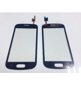 Samsung Galaxy Trend Lite S7390 | Origineel scherm (touchscreen)