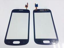 Samsung Galaxy Trend Lite GT-S7390 | Origineel scherm (touchscreen)