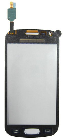 Samsung Galaxy Trend Plus (s7580) | Origineel scherm (touchscreen)