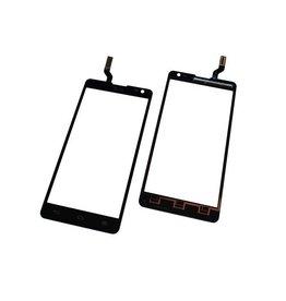 LG D605 Optimus L9 II | Origineel scherm (touchscreen)