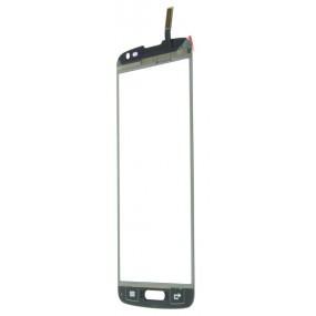 LG G2 Mini (D620) | Origineel scherm (touchscreen)