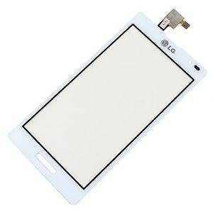 LG Optimus L9 (P760) | Origineel scherm (touchscreen)