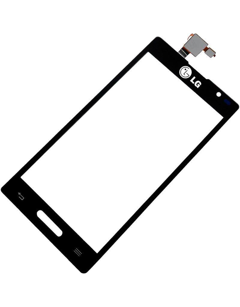 Ovitek Za Google Pixel 3 Spigen Liquid Crystal Crystal Clear together with Galaxy S5 Front Screen Glass Replacement Black further Nfc Tools Read Tab besides Sony Bluetooth Wireless Mdr Ex759 further Lg Optimus L9 P760 Origineel Scherm Touchscreen. on nokia tab