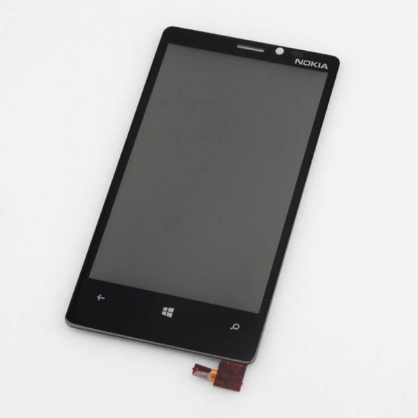 Nokia Lumia 920 | Origineel scherm (touchscreen)