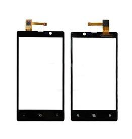 Nokia Lumia 820 | Origineel scherm (touchscreen)