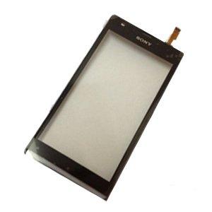 Sony Xperia SP C5303 | Scherm (touchscreen)