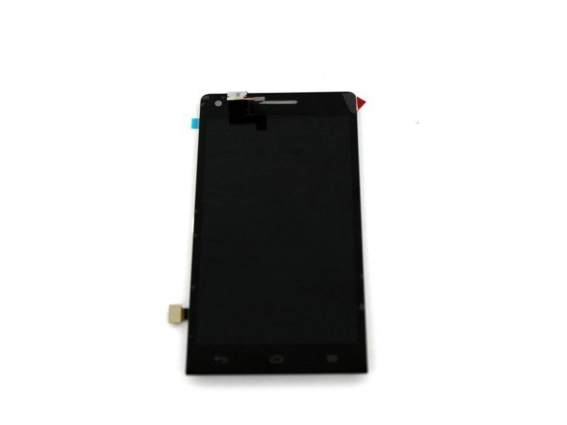 Huawei Ascend G6 | Touchscreen + lcd (unit)