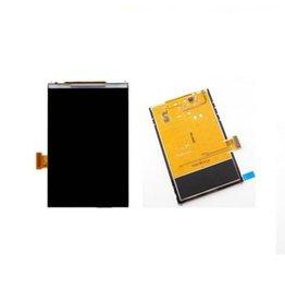 Samsung Galaxy Fame GT-S6810 | Originele LCD (beeldscherm)