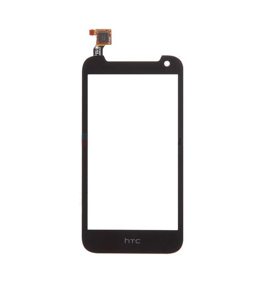 HTC Desire 310: Origineel scherm (glas en touch)