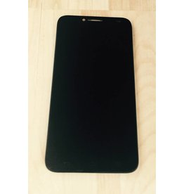 Alcatel Idol 2 (OT 6037K) - Touchscreen LCD Display module