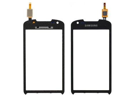 Samsung Galaxy XCover 2 GT-S7710 | Origineel scherm (glas en touch)