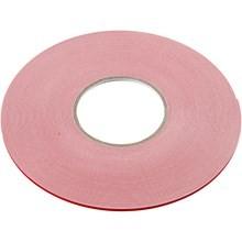 Dubbelzijdige tape 3 mm