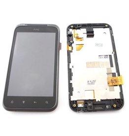 HTC Incredible S G11: scherm en lcd module