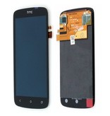 HTC One S: Originele unit (LCD, scherm & touch)