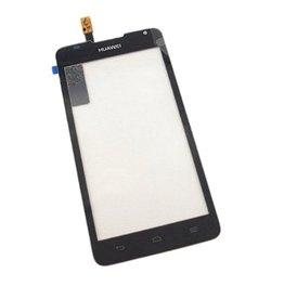 Huawei Ascend Y530 | Scherm (touchscreen)