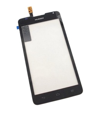 Huawei Ascend Y210 | Scherm (touchscreen)