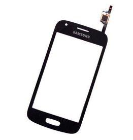 Samsung Galaxy Ace 3 (s7270/ s7275) | Scherm met Duo's logo
