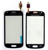 Samsung Galaxy Trend GT-S7560 | Origineel scherm met Duo's logo