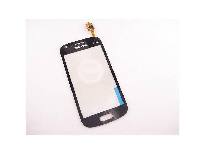 Samsung Galaxy Trend GT-S7560 | Origineel scherm (touchscreen)