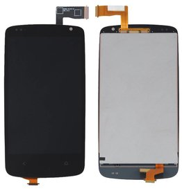 HTC Desire 510 - Scherm LCD Display module