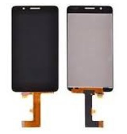 Huawei Honor 6 - Touchscreen LCD Display module