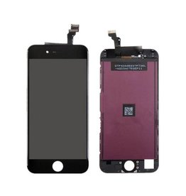 Apple Origineel iPhone 6 - Scherm LCD Display module