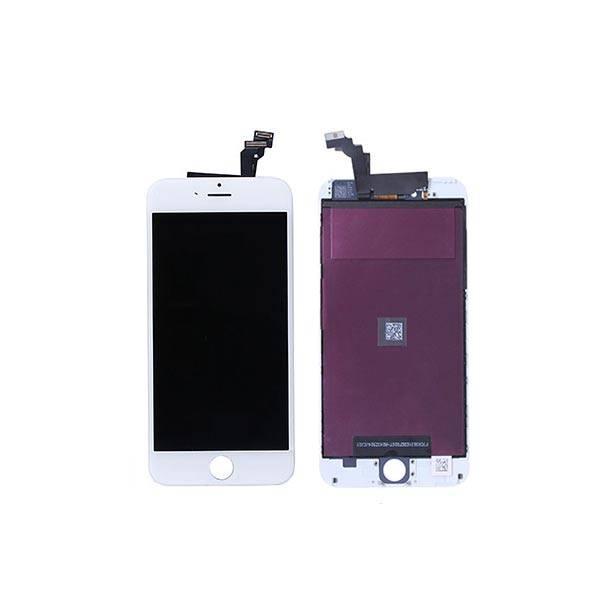 Apple iPhone 6 - Scherm LCD Display module