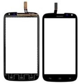 Huawei Ascend G610 | Scherm (touchscreen)