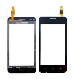 Huawei Ascend Y330 | Origineel scherm (touchscreen)