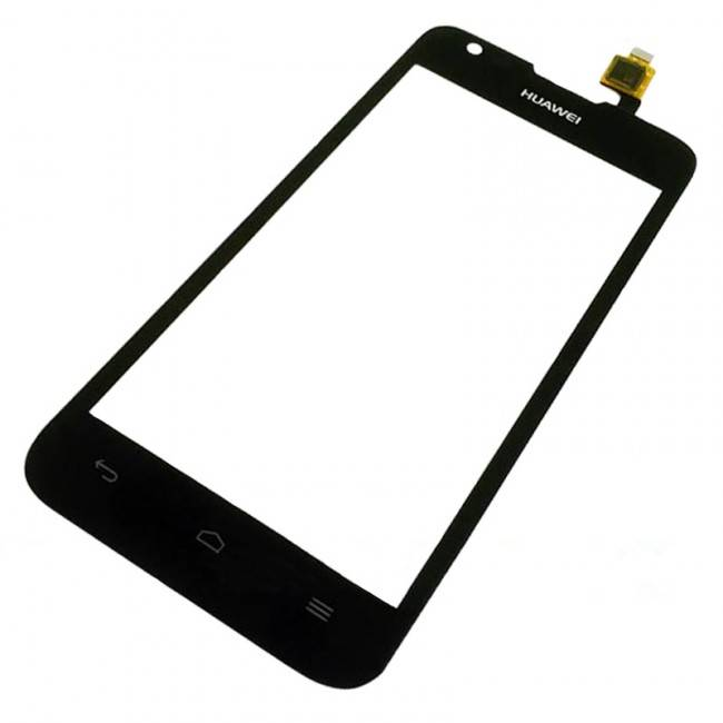 Huawei Ascend Y550 | Origineel scherm (touchscreen)