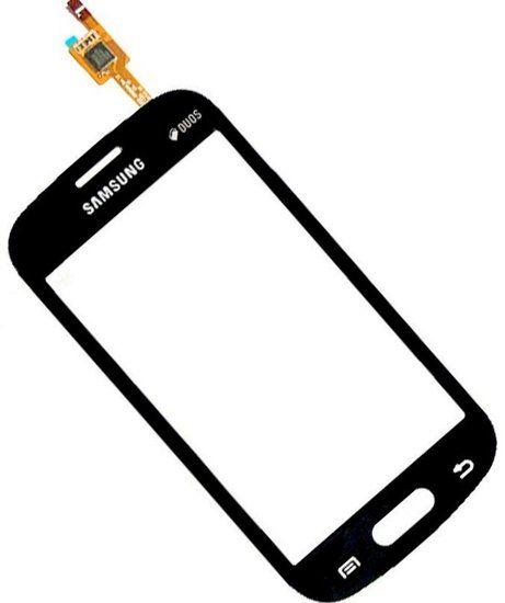 Samsung Galaxy Trend Lite S7390 | Origineel scherm met Duo's logo
