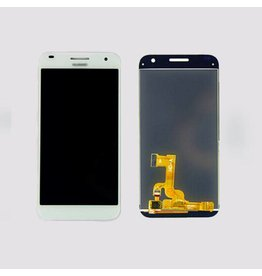 Huawei Ascend G7 - Scherm LCD Display module