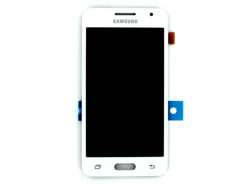 Samsung Core 2 G355 - Touchscreen LCD Display module