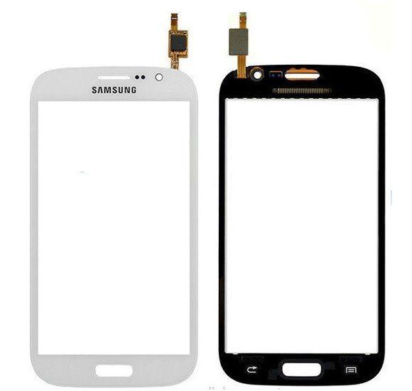 Samsung Galaxy Grand Neo i9060 - Scherm / touchscreen