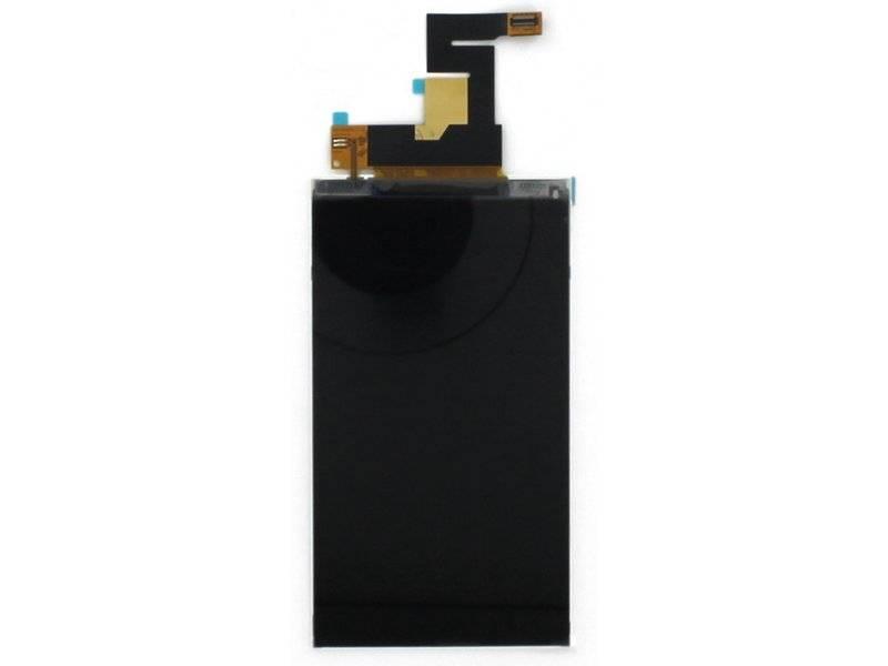 Sony Xperia M2 S50h | Originele LCD display
