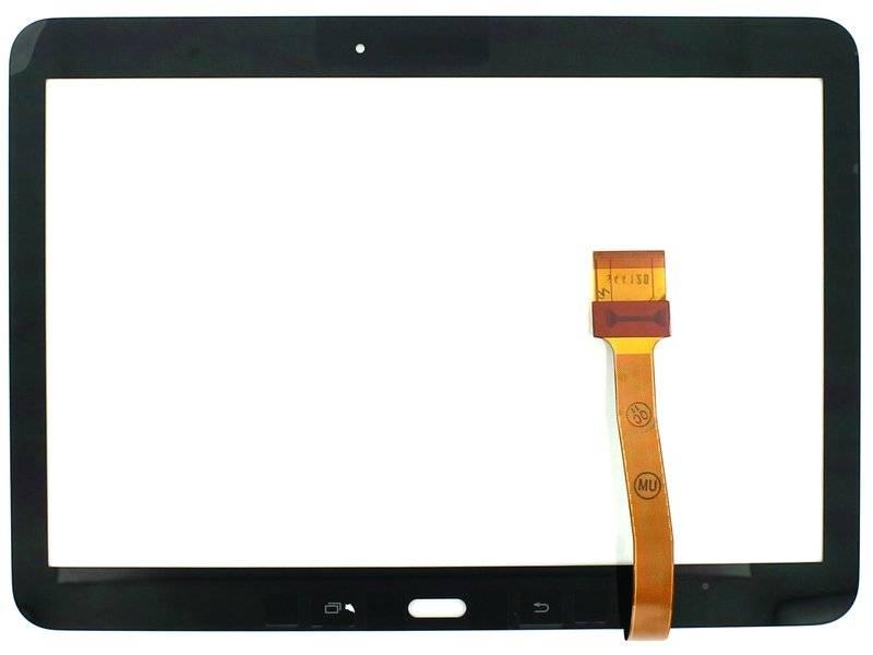 "Samsung Galaxy Tab 4 10,1"" WIFI (SM-T530) | Scherm en touch"