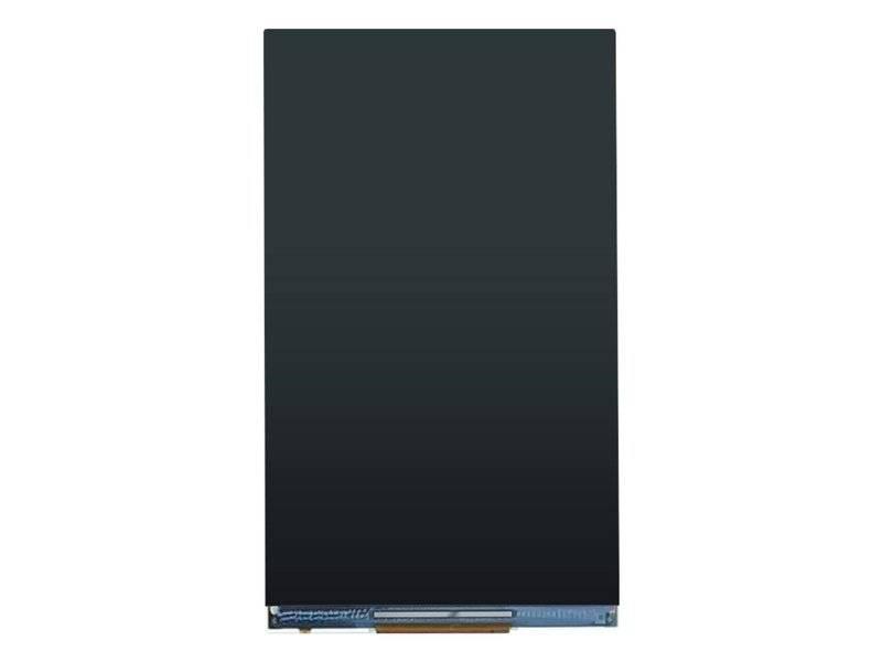 Samsung Galaxy Xcover 3 SM-G388F - Beeldscherm / LCD / Display